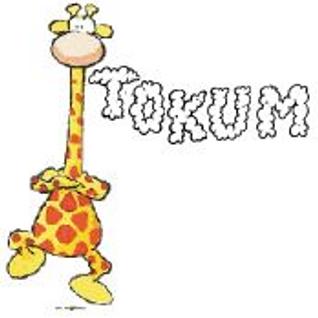 Tokum