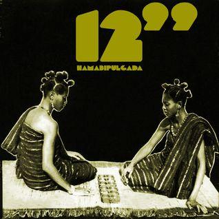 HAMABIPULGADA 22-03-2012