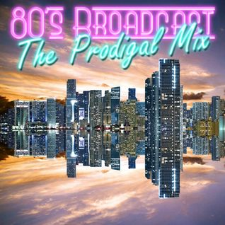 The Prodigal Mix