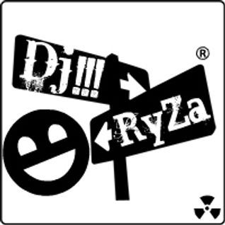 Remix Disco 70's by Dj Ryza Ortega Mix