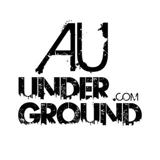 AU Underground Radio #012 Retza