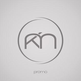Kidman - CELEBRATE Promo (2010 April)