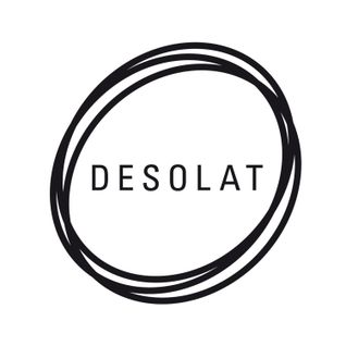 Hidden Depths x Desolat Takeover - Hoxton FM - 05.04.14