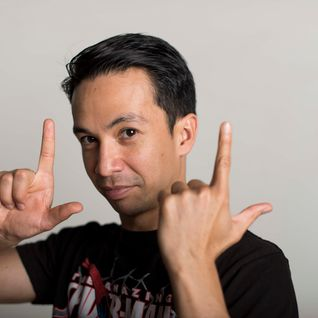 South West Four 013: Laidback Luke