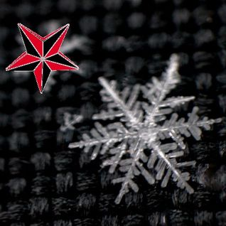 """Vault Episodes 014 """"Getting Cold Outside ;) """" Patras City Mix"""