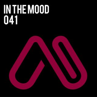 In the MOOD - Episode 41 - Live from Stereo Montreal