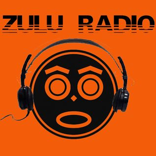 Zulu Radio - July 16th, 2011