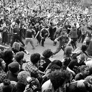 Punk Show #54