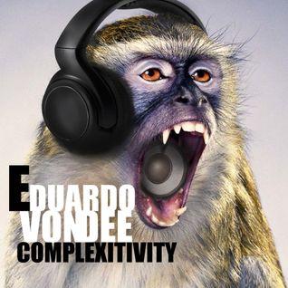 E.V.D presents The Work Companion - Multitude