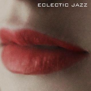 Eclectic Jazz 7.1.16