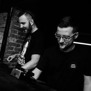 Catz N Dogz - Dance Under the Blue Moon - 02-Apr-2016