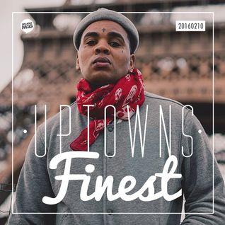 Uptowns Finest #383