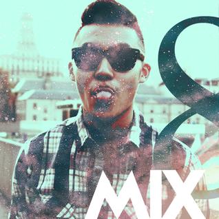 Vinny Mix 08