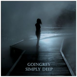 Simply Deep - Guest Mix by Goingrey