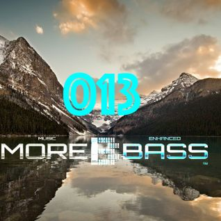 GLF's Friday - 013 [morebass.com]