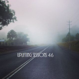 Uplifting Sessions 46