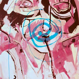 Francesco Assenza at Kater Holzig 11.11.11