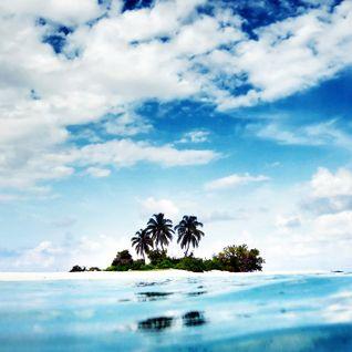 My Inner Island (September 2013)