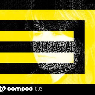 Comport Records ADE Session 2012