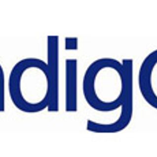 DJ EZ, MJ Cole, The Wideboys & Todd Edwards @ 4x4 Indigo Arena London April 2009