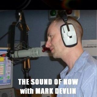 The Sound Of Now, 1/10/16, Part 1