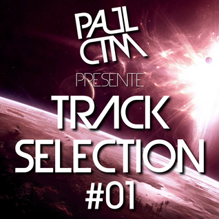 Paul CTM - Track Selection