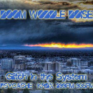 GiTS 161: Boom Wobble Boise