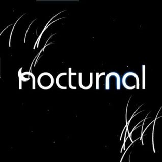 Nocturnal (Original Mix)