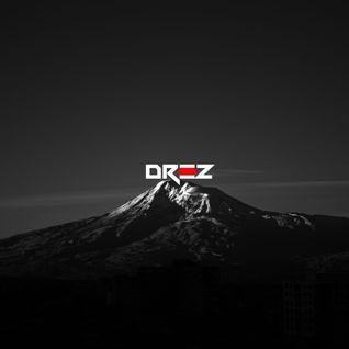 DREZ 1 HOUR SET FOR BLACKTRAP