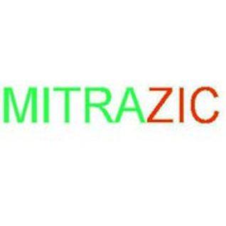 MITRAZIC-MTM 5.mp3