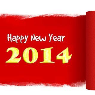 FJTB 2013-12-30