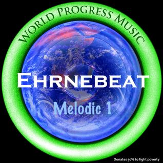 Melodic #1 [Progressive House / Trance]