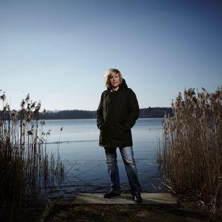 Dominik Eulberg (Traum Schallplatten) @ Nature One Festvial 2011 (06.08.2011)