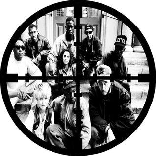DJ Aston - Blapps In Da Mix