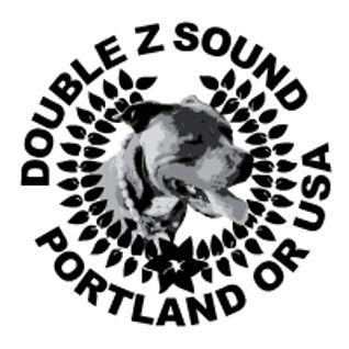 The Dancehall Mix With Double Z (2012 09 01)