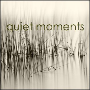 "JAZZ - ""Quiet Moments"""