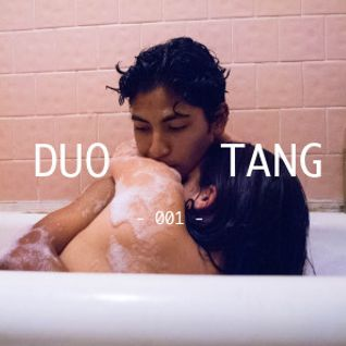 DUO TANG 001