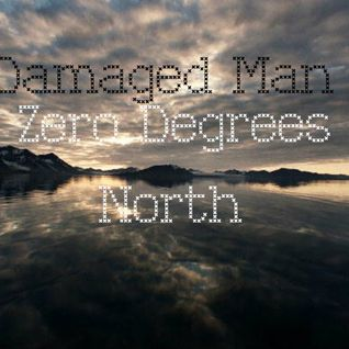 Zero Degrees North