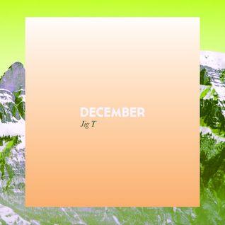 December ~ One