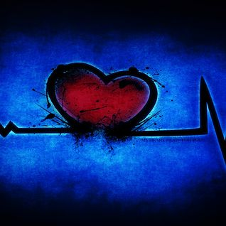 Love Can You Feel My Heartbeat