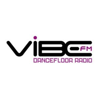 Vibe FM - 100 Vibes (Top 100 of 2009)