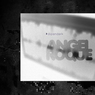 dipandark angel roque
