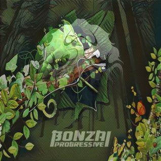 Trance BroJecto 001 Progressive Mix
