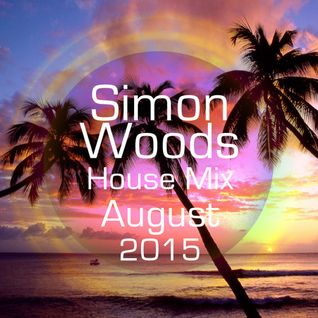 House Mix August 2015