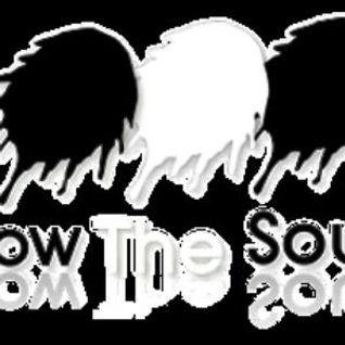 SDF - Follow The Sound (Highlights Show) 024
