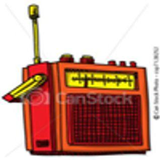 Programa del 5 de Septiembre - Radio Valentín Letelier UV