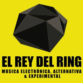 El Rey del Ring Herzel Podcast