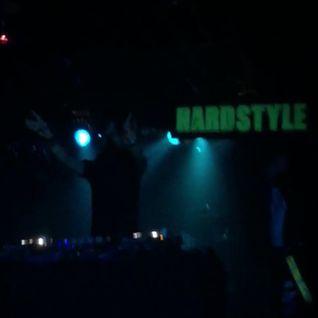 20151017 Live @ Hardstyle Contagio 001