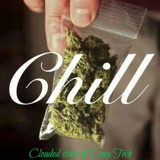 CHILL- Clouded state of Deep Tech-Zae
