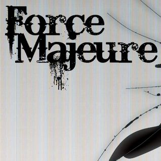 Force Majeure Radio - 12th August 2009